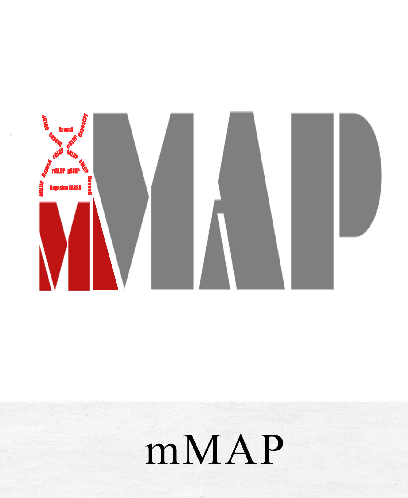 picmMap.jpg